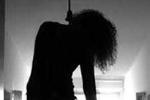 Bà chủ quán nhậu treo cổ tự tử