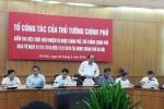 Sau 2 vụ xe chở tôn cứa cổ chết người, Hà Nội bị Thủ tướng nhắc nhở