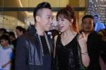 Hari Won: 'Trấn Thành là bà xã của tôi'