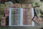 Truy tố phó chánh tòa án nhân dân huyện nhận hối lộ