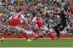 Phát hiện thú vị: Arsenal hiện tại rất giống Chelsea mùa trước