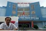 Bác sĩ bị nhóm côn đồ hành hung: Thông tin chính thức từ bệnh viện