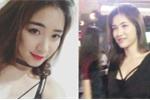 Hòa Minzy mặc áo trễ cổ, hé lộ 'số phận' hình xăm tên Công Phượng