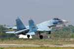 Tạp chí Mỹ: 5 vũ khí Việt Nam khiến Trung Quốc phải dè chừng