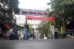 7 người chết khi chạy thận ở Hòa Bình: Thủ tướng yêu cầu làm rõ 'ai đứng sau'