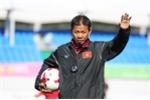 HLV Hoàng Anh Tuấn: U20 New Zealand không quá ghê gớm