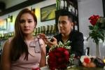 Rộ tin Bảo Thanh 'Sống chung với mẹ chồng' thả thính, Việt Anh lên tiếng