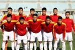 Qua vòng bảng U20 thế giới 2017, U20 Việt Nam sẽ gặp đội nào?