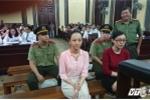 Vụ án hoa hậu Phương Nga: Triệu tập khẩn người phụ nữ 'bí ẩn'
