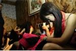 Gái mại dâm Trung Quốc không chịu dùng bao cao su
