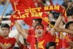 FIFA khuyên U20 Việt Nam nên học Senegal