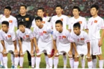 Đúng ý bầu Đức, U23 Việt Nam là phiên bản U19 trưởng thành