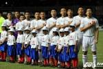 Không đạt chỉ tiêu AFF Cup, tuyển Việt Nam vẫn được thưởng đậm?
