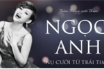 Ngoc Anh Show_poster