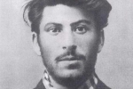 joseph-stalin-who-later-became-the-leader-of-the-ussr-in-1902-a-few-years-after-he-dropped-out-from-seminary-school