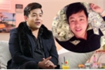 Quang Lê: 'Tôi mới khoe ít tiền đã bị chửi tan nát'