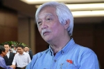Ông Dương Trung Quốc: 'Bà con Đồng Tâm cần bình tĩnh, hợp tác với cơ quan điều tra'