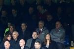 Cổ động viên giận dữ, đòi sa thải Arsene Wenger