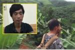 Khởi tố bị can vụ thảm sát 4 người ở Lào Cai