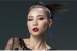 Thu Minh xác nhận quay trở lại ghế nóng The voice 2017