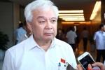 Chủ nhiệm Ủy ban của Quốc hội: 'Bộ VHTT&DL đã có nhiều cố gắng ở cả 3 lĩnh vực'