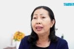 Video: Thiếu chứng cứ, nhiều vụ xâm hại trẻ em không thể đưa ra ánh sáng