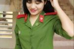 Cam Tien (1)