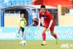 Cầu thủ Việt kiều Tony Lê Tuấn Anh: Mơ một ngày được mặc áo đấu có cờ Tổ quốc