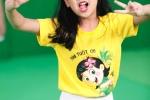 Hau truong MV Nong trai sieu pham 3
