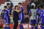 Man United phải đá với sơ đồ 'kim cương',Chelsea tìm thấy 'chìa khóa vàng'
