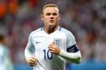 Đá thế này, tuyển Anh có cần Wayne Rooney?
