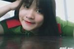 Cam Tien (9)