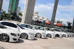 Ngăn chặn ô tô chất lượng kém nhập vào Việt Nam