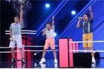 Giọng hát Việt nhí 2016: Trò cưng của Đông Nhi gây 'bão' với hit Thật bất ngờ