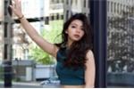 Video: Con gái chưởng môn Vịnh Xuân Nam Anh biểu diễn võ thuật