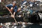 HĐND TPHCM họp bất thường bàn về môi trường