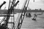 Báo Nga: Vụ nổ mạnh gấp hai lần bom nguyên tử Hiroshima từng suýt xảy ra ở Hải Phòng