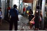 Nghi án sát hại vợ rồi bỏ trốn: Người chồng đã uống thuốc tự tử