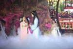 1 Tiet muc Quang Dai - Du