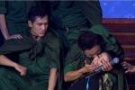 2 Tiet muc NSUT Trong Phu