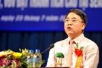 Bộ trưởng, Chủ nhiệm Văn phòng Chính phủ bác tin không phê chuẩn một Phó Chủ tịch Hải Phòng