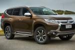 Lần đầu tiên kể từ đầu năm 2017, Mitsubishi giảm giá ô tô tới 106 triệu đồng
