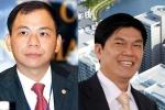 Đại gia Việt được chia ngàn tỷ: Không chỉ ông Phạm Nhật Vượng