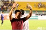 HLV U20 Việt Nam đòi loại hàng loạt cầu thủ: Không nên đóng cửa với các em