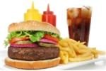 Điều gì xảy ra với cơ thể nếu bạn dừng ăn đồ ăn nhanh?