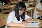 Bộ GD-ĐT công bố đề thi môn Ngoại ngữ kỳ thi THPT Quốc gia 2017