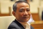 Tân Bộ trưởng Giao thông: 'Chúng tôi sẽ tiết kiệm từng đồng tiền thuế của dân'