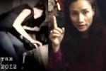 'Ký sự Syria' của nhà báo Lê Bình bị tố là đạo của Nga