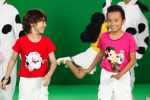 Hồ Văn Cường mặc áo dễ thương, 'quậy tưng bừng' khi quay MV đầu tay