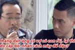 Video: Những câu nói 'chất' nhất tập 8 phim 'Người phán xử'